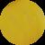 Желтый +290.00 р