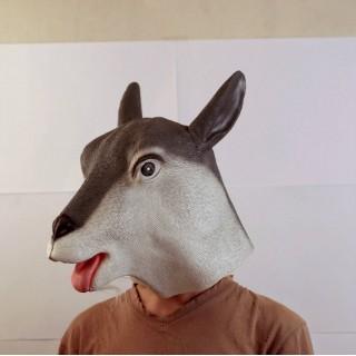 Маска козла