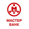 Мастер Банк